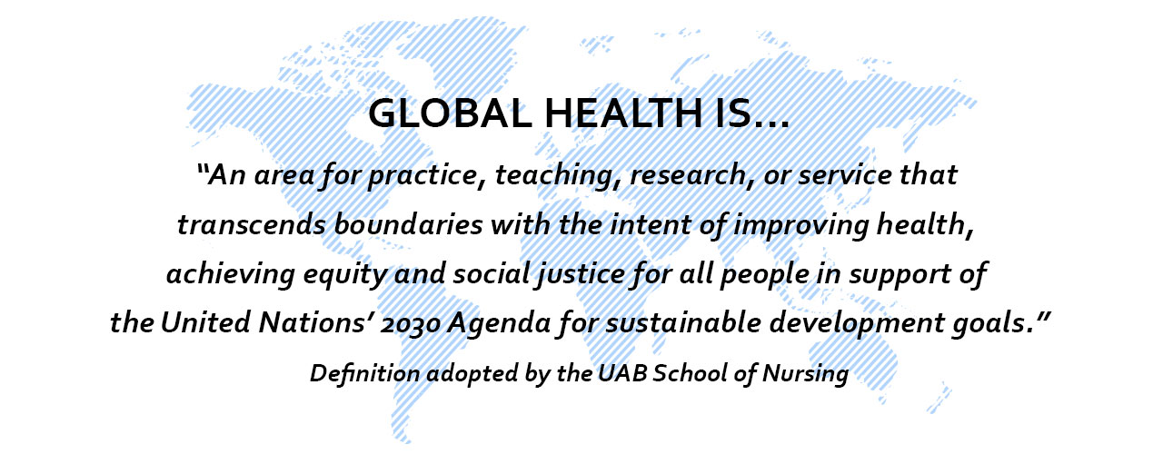 Global_health_is