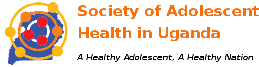 Society of Adolescent Health in Uganda